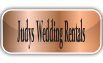Judys Wedding Rentals.