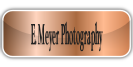 E. Meyer Photography.